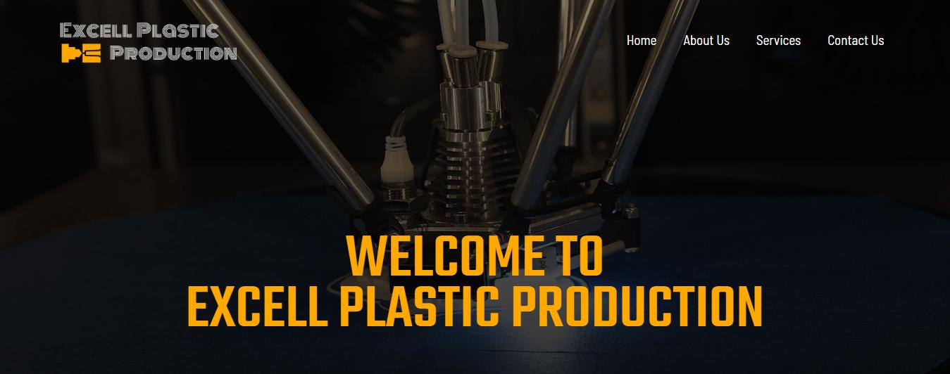 excellplastic.com